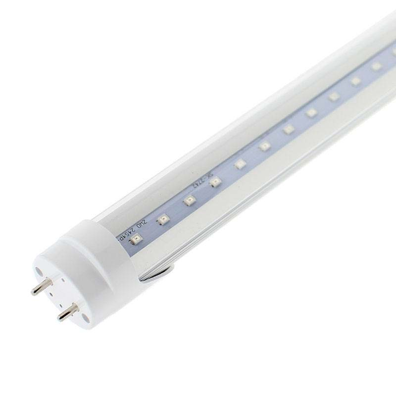 Tube LED T8 9W, 60cm, PLANT GROW